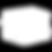 RÖWAPLAN-Fachwissen-kostenloses-Exemplar