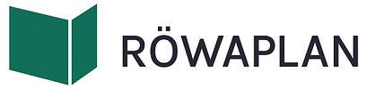 logo mit weißraum.jpg
