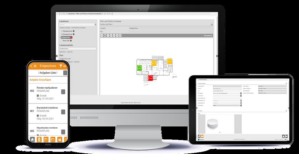 MeinTeam-Planungsmanagement-Desktop-Tablet-App