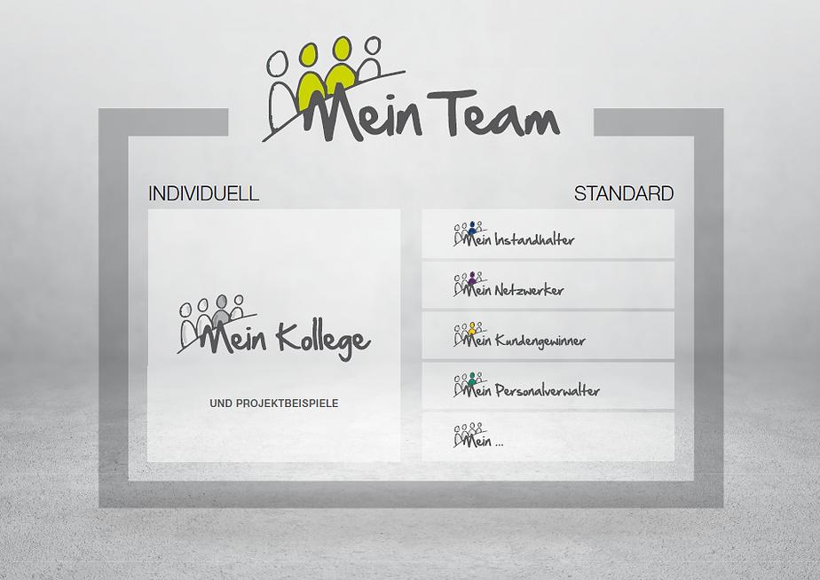 RP_Prinzipbild_Mein_Team_grau.PNG