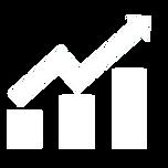 Mehrwert_erhöhte_Verfügbarkeit