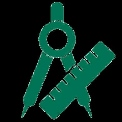 Konzeption, Entwurf und Ausführungsplanung Funknetze RÖWAPLAN AG