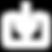 RÖWAPLAN-Fachwissen-Download