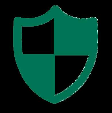 Sicherheit gewährleisten Funknetze RÖWAPLAN AG