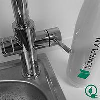 Wasserhahn_IN.jpg