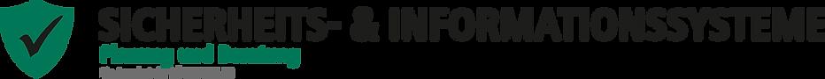 Sicherheits_und_Informationssysteme.png