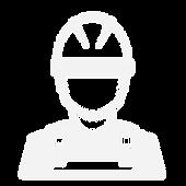 Fachbauleiter Brandschutz RÖWAPLAN AG