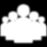 MeinInstandhalter-Team-Mitarbeiter-Personal-Kunden-Liefeanten
