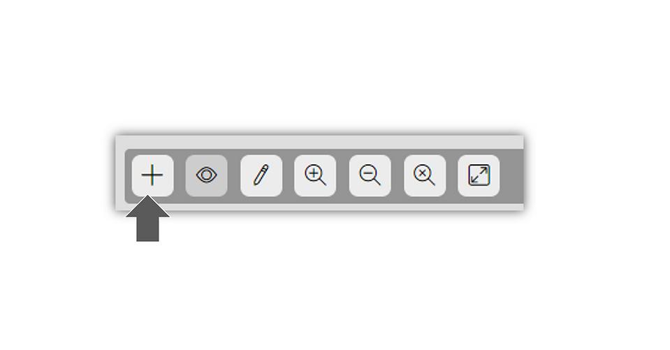 Hinzufüge-Button