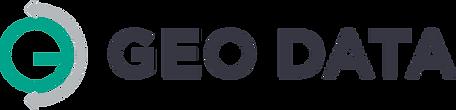 GEO_Logo_bunt.png