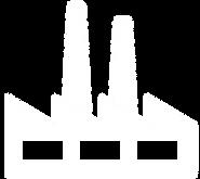 Strukturierte Serviceproduktion RÖWAPLAN AG