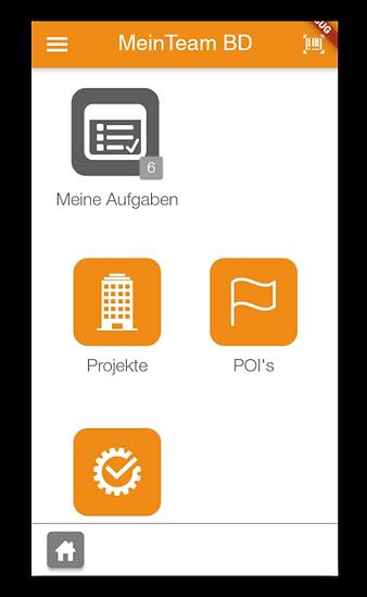 App_Startoberfläche.png