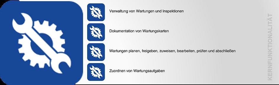 MeinInstandhalter-Wartunsplanung-Wartungssoftware