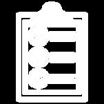 MeinInstandhalter-Checklisten-Tätigkeiten