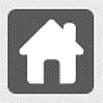 Benutzerhandbuch_Home.png