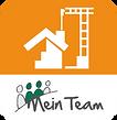 MeinTeam-Planungsmangement-App