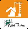 MeinTeam-Planungsmanagement-App