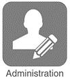 Benutzerhandbuch_Administration.png