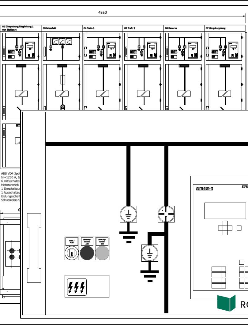 Entwurfsplanung Elektroschaltanlage.png