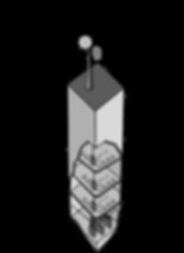 2020_07_10_Passives Datennetz.png