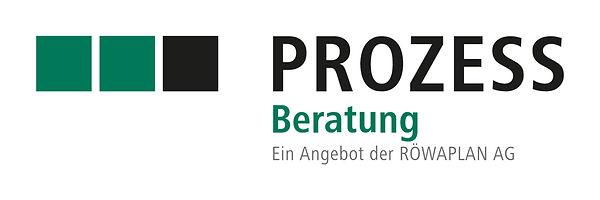 Logo ProzessBeratung.jpg