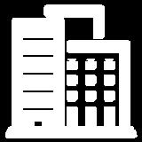 Gebäudeintegration RÖWAPLAN AG
