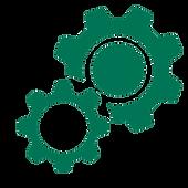 MeinTeam-Prozessdigitalisierung