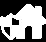 Gebäudesicherheit RÖWAPLAN AG