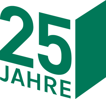 Logo_RP_25_Jahre_final.png