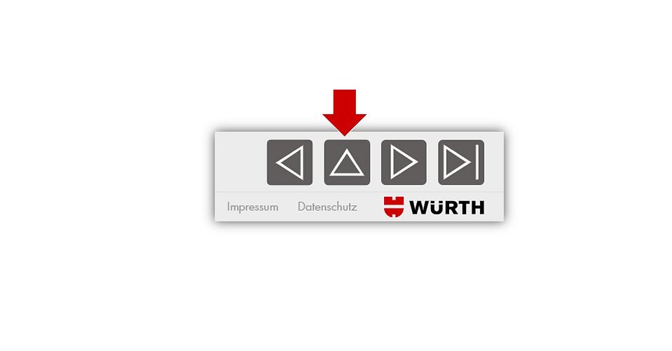 Speichern-Button