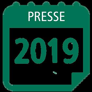 Kalender 2019.png