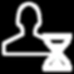 MeinInstandhalter-Disponierung-Ressourcenplanung-Ressource
