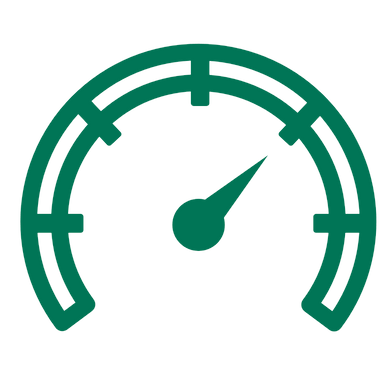 Durchführung des Messung Funknetze RÖWAPLAN AG