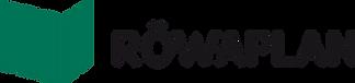 Logo_Roewaplan_allg.png
