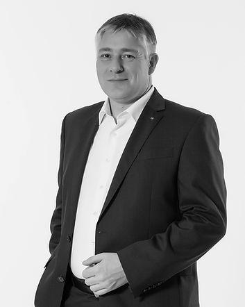 Michael Gradwohl