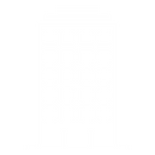 MeinTeam-Planungsmanagement-Baustellenprojekte