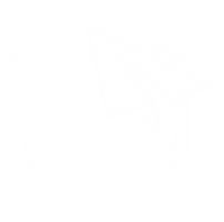 MeinTeam-Releaseinformationen