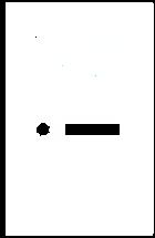 Ruf- und Signalanlagen RÖWAPLAN AG