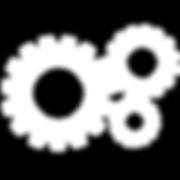 Prozessoptimierung RÖWAPLAN AG