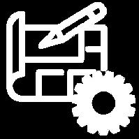 Icon_Gebäudetechnik.png
