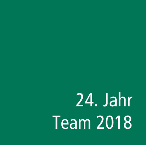 ROWAPLAN Jahr 2018_1.jpg