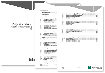 Projekthandbuch.png