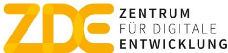 logo zde.PNG