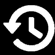 Zeiteinsparungen RÖWAPLAN AG