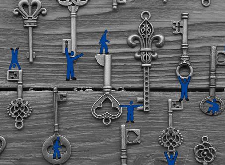 Die Bedeutung von Instandhaltungsprozessen. Prozesse als Schlüssel zur Optimierung