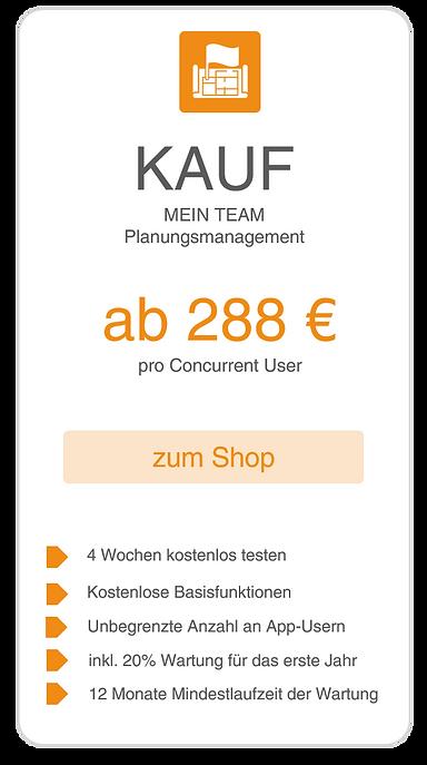 Produkt-Widget_Kauf.png