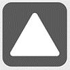 Benutzerhandbuch_Speichernbutton.png