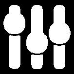 MeinInstandhalter-SLA-Steueren-Prüfen-Qualitätskontrolle