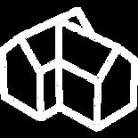 3D-Modell RÖWAPLAN AG