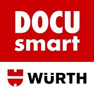 DOCUsmart_v1.png